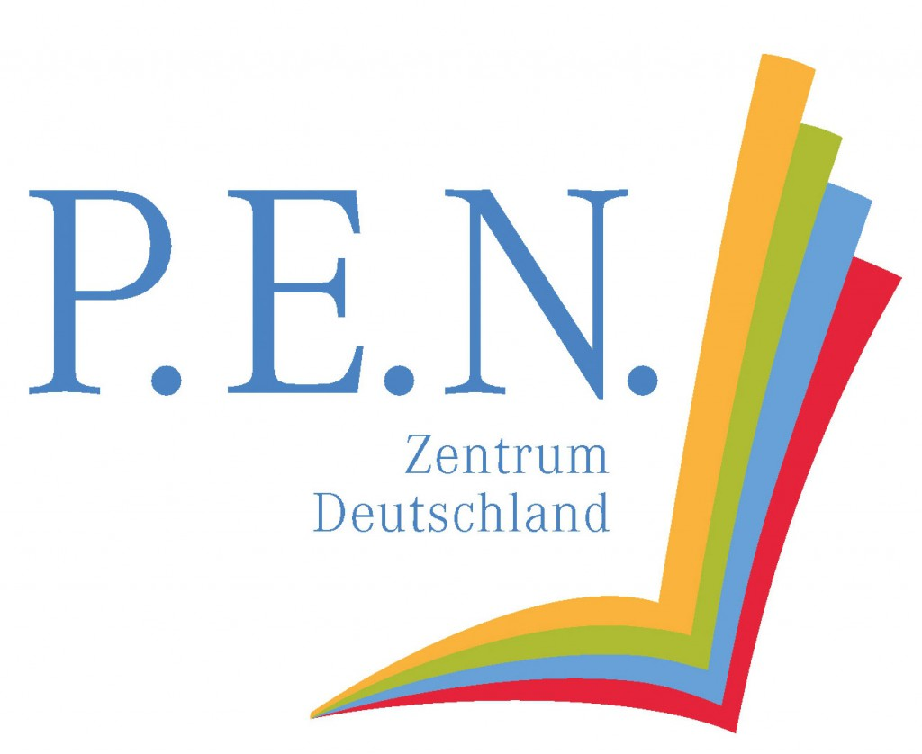 25014_I_PEN-Logo neu