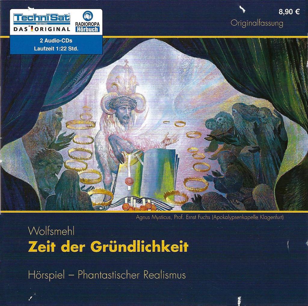 Booklett Gruendlichk-1