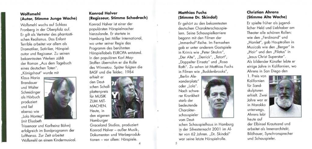 Booklett Gruendlichk-3