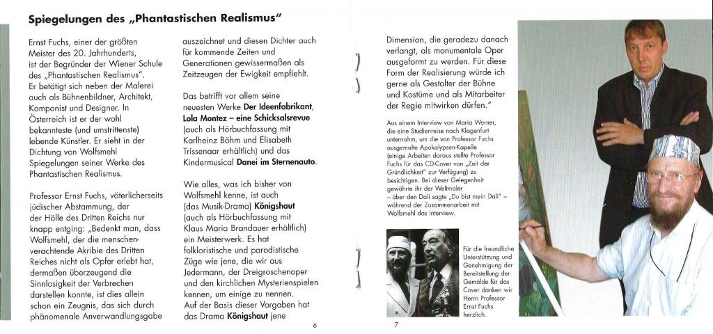 Booklett Gruendlichk-4
