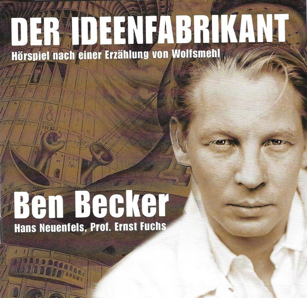 Booklett Ideenfabrik-1