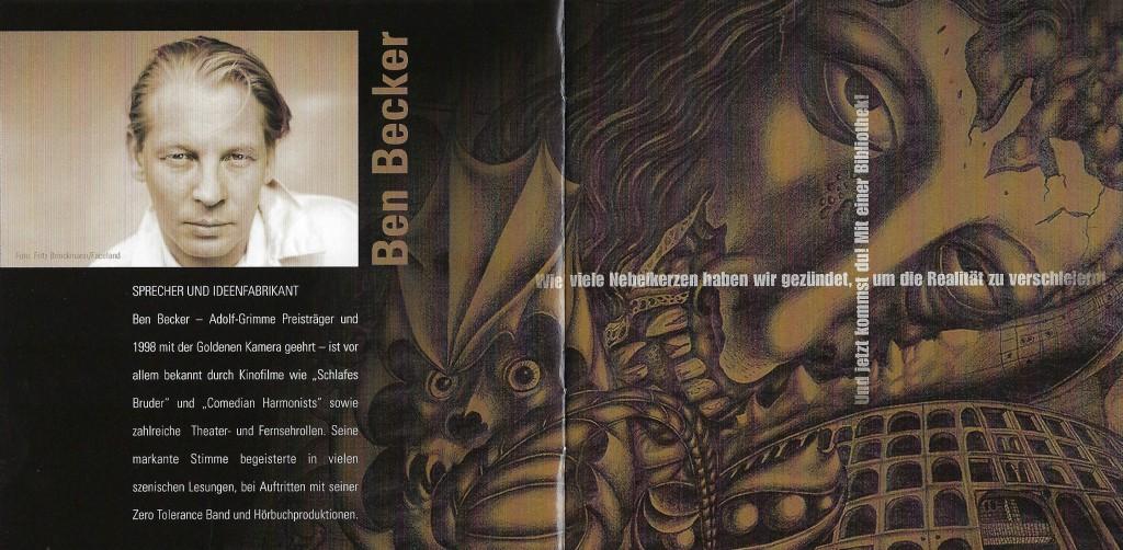 Booklett Ideenfabrik-3