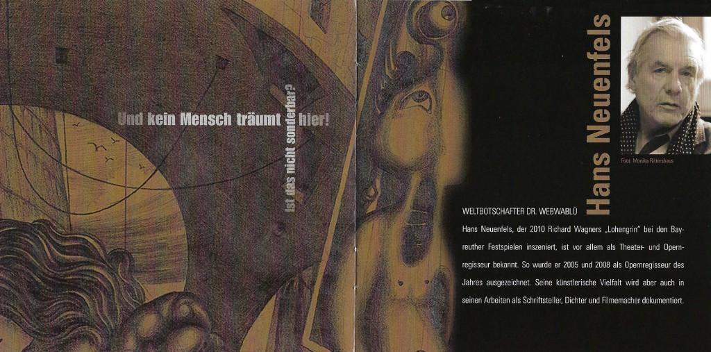 Booklett Ideenfabrik-4