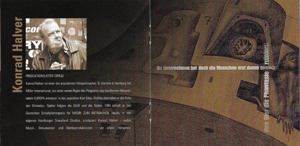 Booklett Ideenfabrik-5