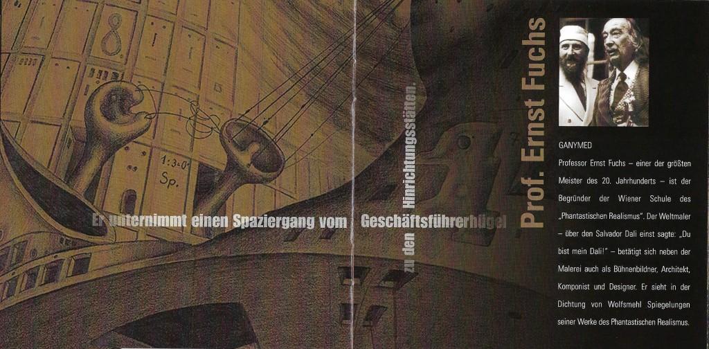 Booklett Ideenfabrik-6