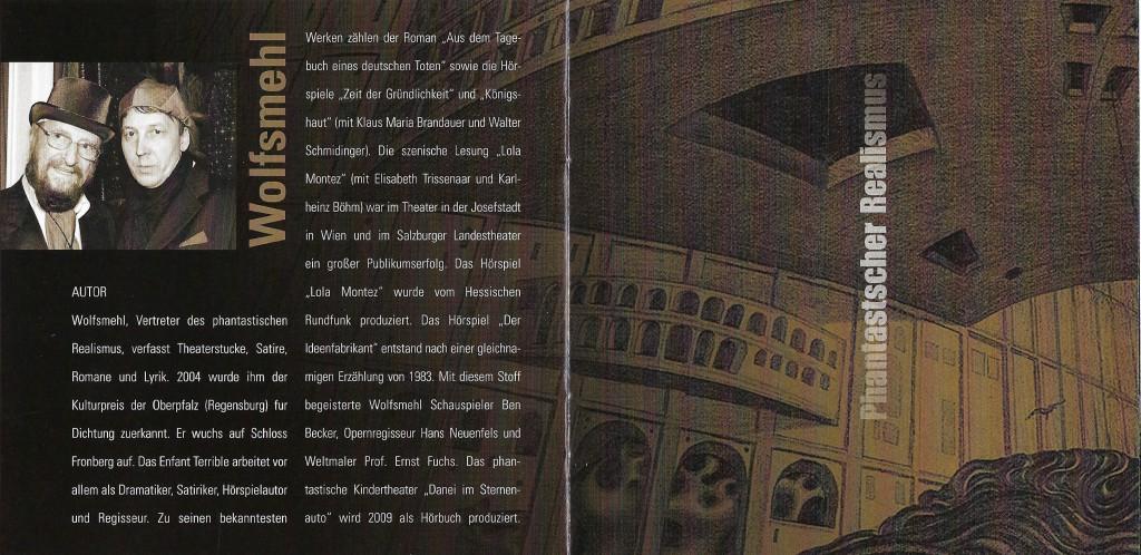 Booklett Ideenfabrik-7