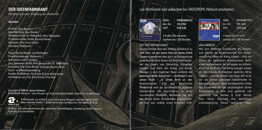 Booklett Ideenfabrik-8