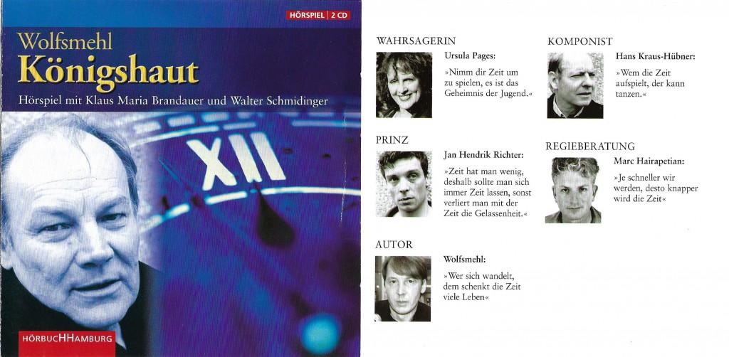 Booklett Koenigshaut0001-1