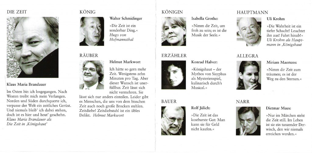 Booklett Koenigshaut0001-2