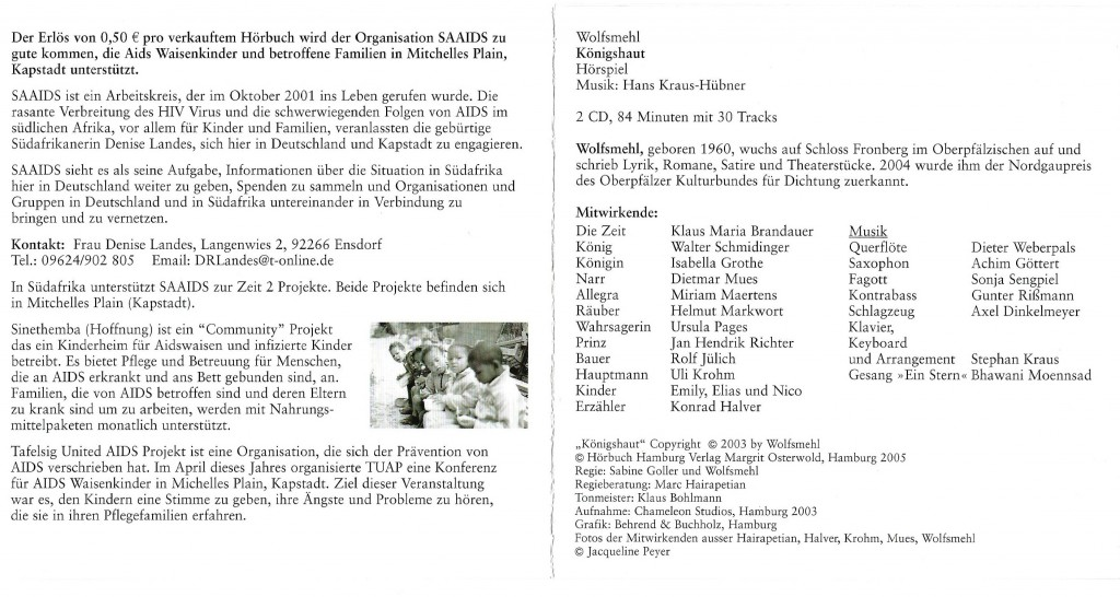 Booklett Koenigshaut0001-3