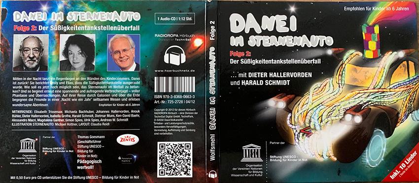 Danei_CD