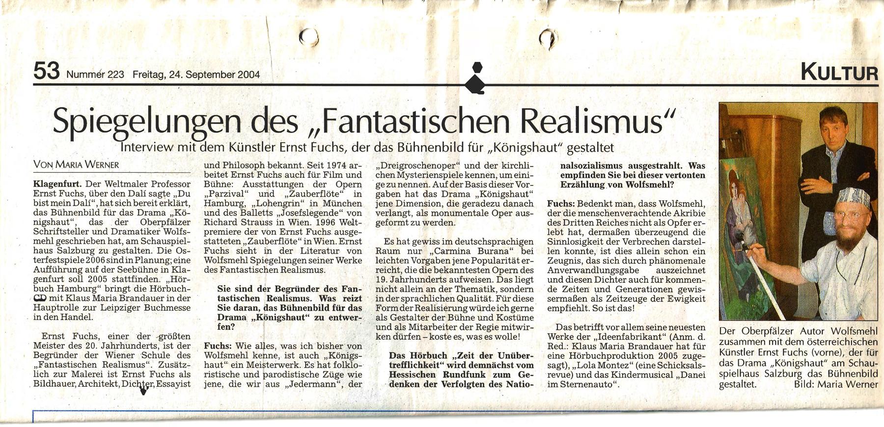 Fantastischen-Realismus-Prof