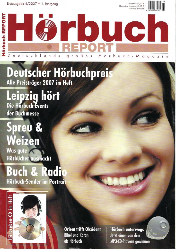 Hörbuch - Radioropa - Zusammenarbeit-1