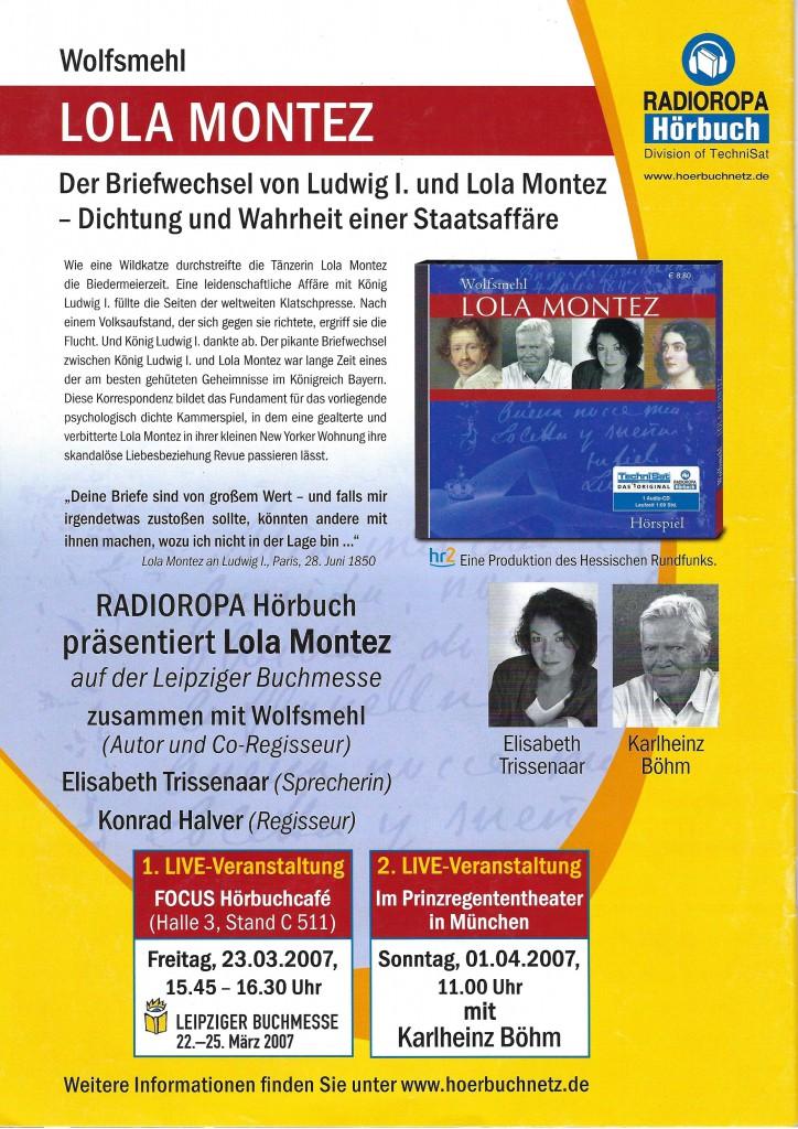 Hörbuch - Radioropa - Zusammenarbeit-2