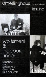 Ingeborg Rinner