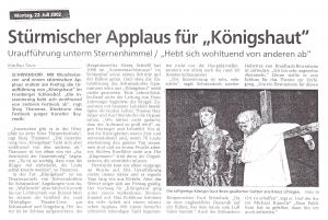Königshaut-2