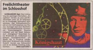 Königshaut-7
