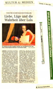 Lola-1