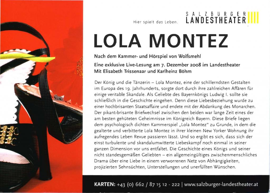 Salzb.Landestheater-07