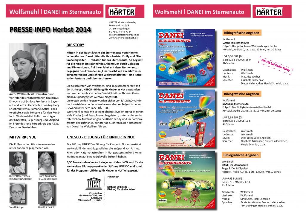Stiftung UNSECO Bildung für Kinder in Not-1