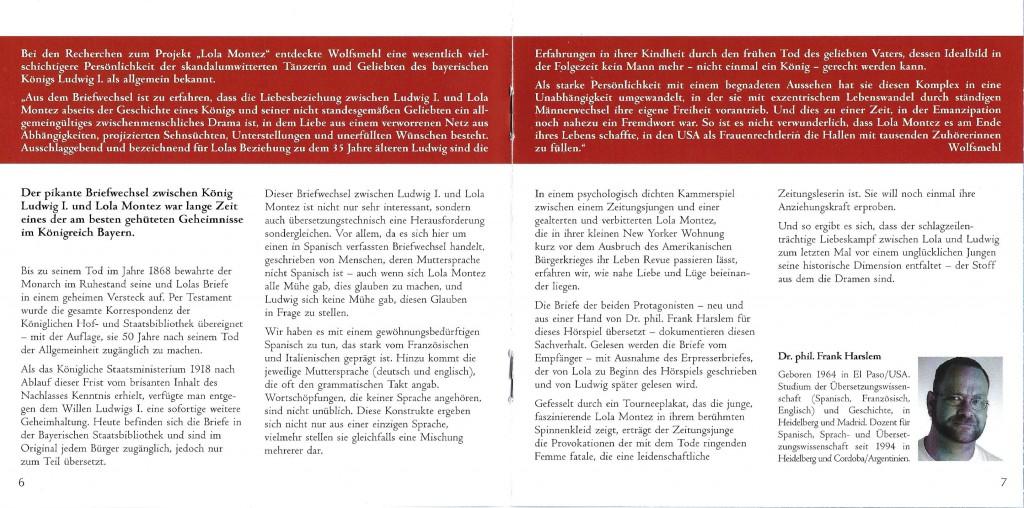 booklet lola 3